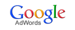 google_adwords(1)