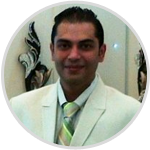 Hashim Merchant, HM Megabrands