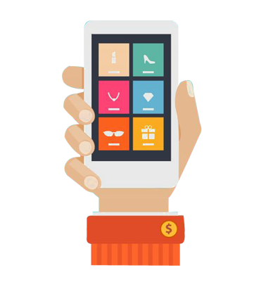 Is Your Business App Ready?