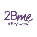 2bme - logo1