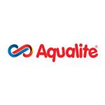 Aqualite logo1