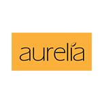 Aurelia-logo12