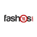 fashos_logo_client