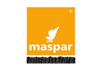 masper1