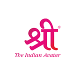 Shri - The Indian Avatar - logo