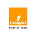 masper-logo