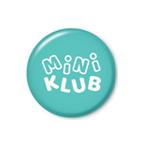 mini klub logo1