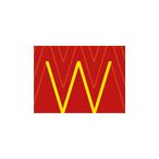W logo2